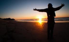 JESus sunrisechrist