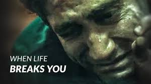 life breaks2