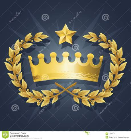 best-royal-king-crown-quality-wreath-21079471